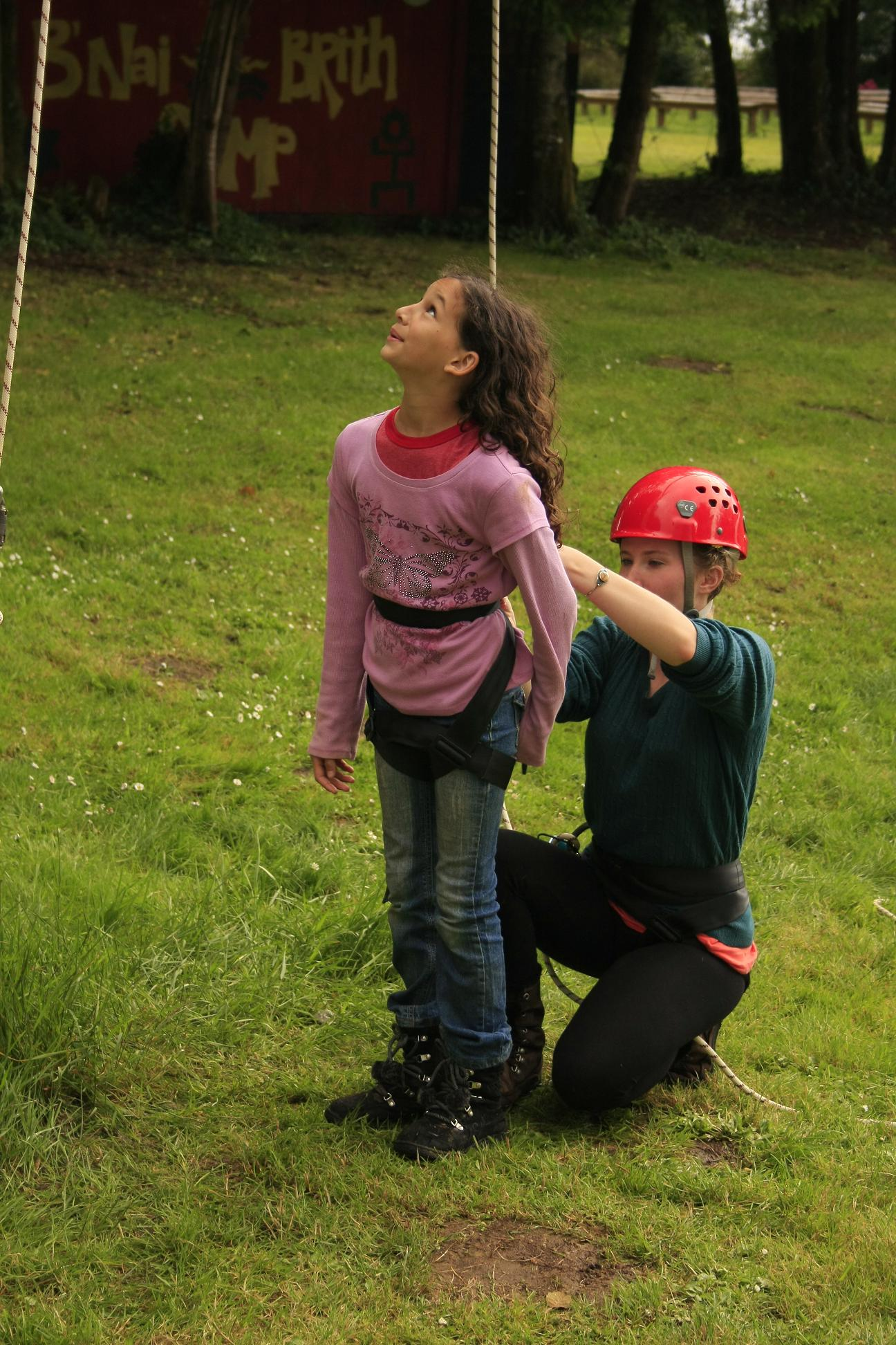 imgsrc siberian mouse ropes-course-2012.jpg ...