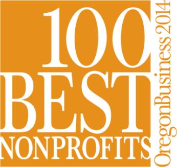 100Nonprofit14logo-CMYK