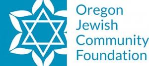 OJCF_web