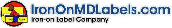 mdlabs_logo