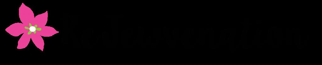 rejewv-2016-logo-trans
