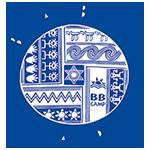 B'nai B'rith Camp Logo