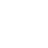 BB Camp Logo White