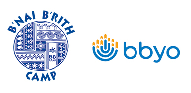 bb and bbyo logos