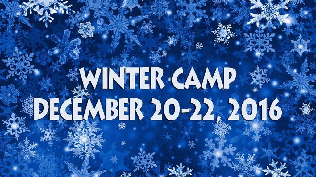 winter-camp2016