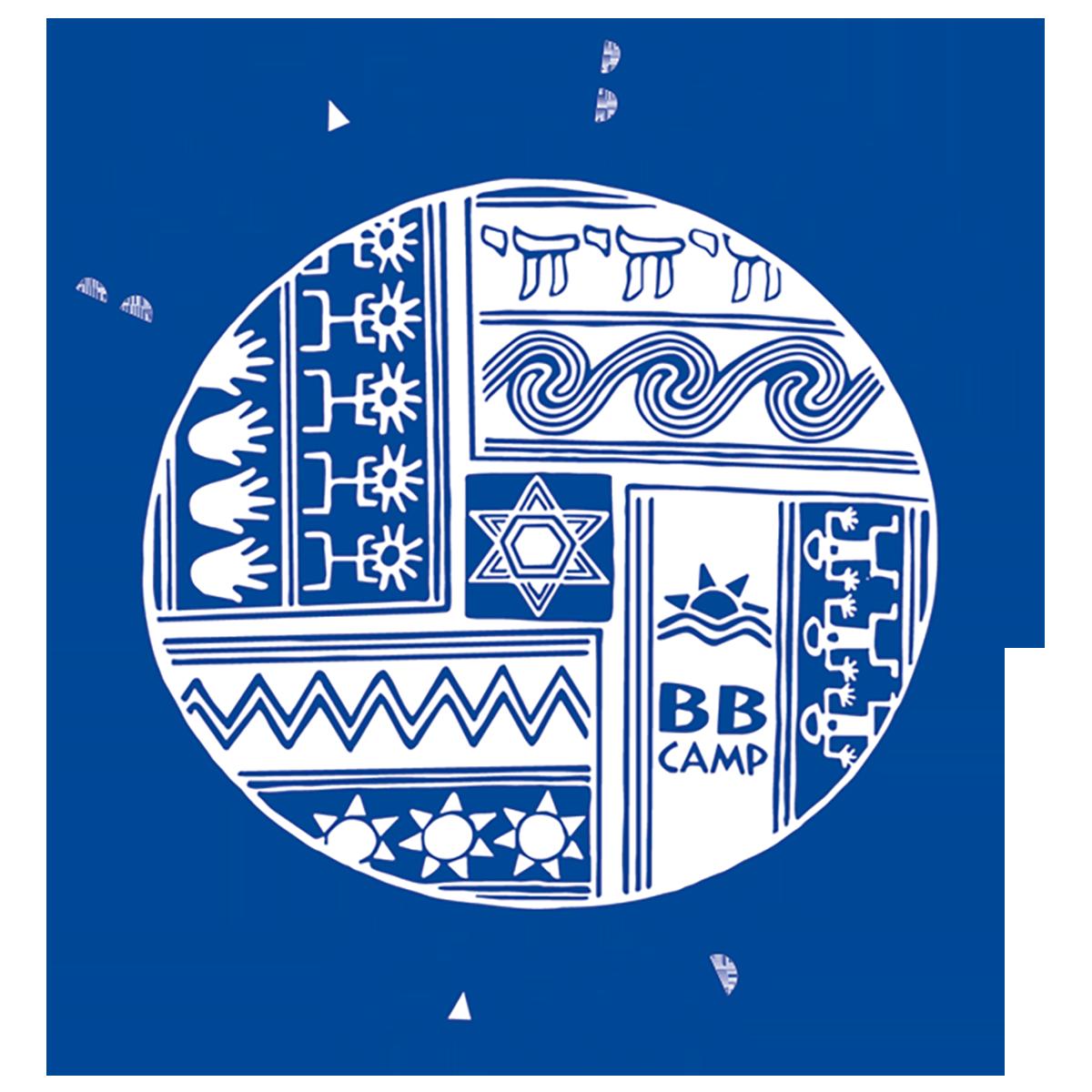 BB Day Camp Portland – B'nai B'rith Camp